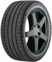 Michelin 325/30R19 105Y Pilot Super Sport XL XL