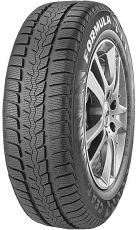 Ceat 175/65R15 84T Formula Winter DOT10