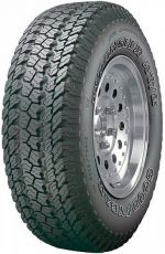 Interstate 165/65R13 77T Touring GT
