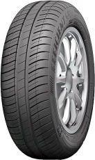 Goodyear 165/65R14 79T EfficientGrip Compact