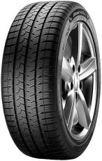 Apollo 165/70R14 81T Alnac 4G All Season