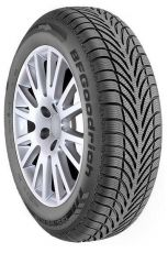 BFGoodrich 175/65R14 82T G-Force Winter