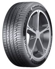 Continental 175/65R15 84H EcoContact 6