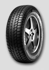Bridgestone 175/70R13 82T LM20 DOT15