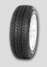 Bridgestone 175/80R14 88T LM18 DOT13