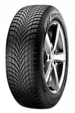 Apollo 185/60R15 84T Alnac 4G Winter