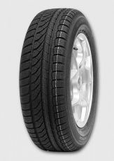 Dunlop 185/60R15 88T SP WinterResponse XL DOT1 XL