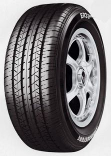 Bridgestone 195/50R16 84V ER33 DOT15