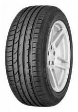 Continental 195/60R16 89H PremiumContact 2