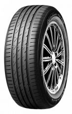 Nexen 205/50R15 86V N-Blue HD Plus