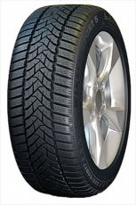 Dunlop 205/60R16 92H SP Winter Sport 5