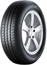 General Tyre 215/45R17 91Y Altimax Sport GT XL XL