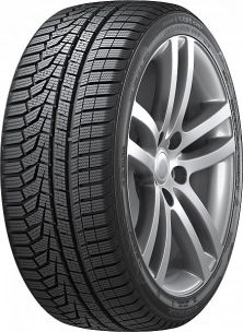 Hankook 215/55R17 98V W320 Winter iCept Evo2 XL XL