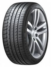 Imperial 215/60R16 95H Snowdragon DOT11