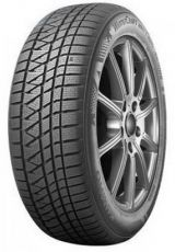 Marshal 215/60R17 96H WS71