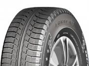 Interstate 215/65R16 98H Touring GT