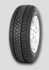 Dunlop 215/75R16 113R SP LT60 DOT17