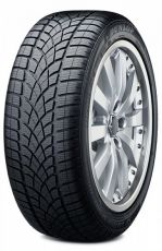 Dunlop 225/60R17 99H SP Winter Sport 3D * ROF