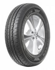 Nexen 225/70R15 112/110T Roadian CT8