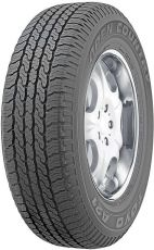 Toyo 245/70R17 108S OpenCountry A21