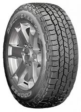 Cooper 265/65R18 114T Discoverer A/T3 4S