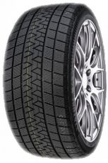 Gripmax 275/40R20 106V Stature MS XL XL