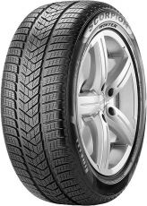 Pirelli 285/45R20 112V Scorpion Winter XL AO rb XL